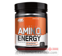 opty-amino-energy-orange-65.jpg