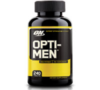 opty-opti-men-240tb.jpg