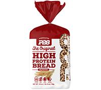 p28-bread-new