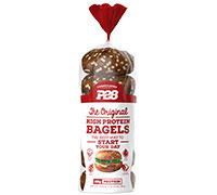 p28-high-protein-bagels