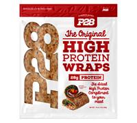 p28-high-protein-flats.jpg