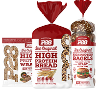 p28-high-protein-foods