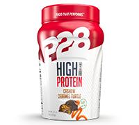 p28-high-protein-spread-453g-cashew-caramel-turtle
