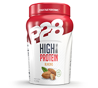 p28-high-protein-spread-454g-almond