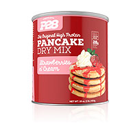 p28-pancake-mix-strawberry-cream.jpg