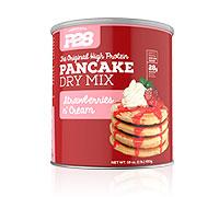 p28-pancake-mix-strawberry-cream.jpg