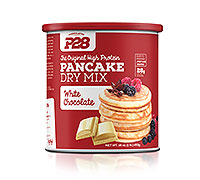 p28-pancake-mix-wt-chocolate.jpg