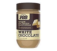 p28-spread-chocolate.jpg