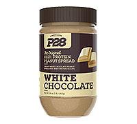 p28-spread-chocolate.jpg