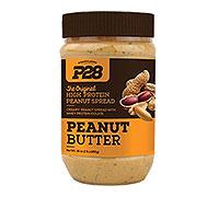 p28-spread-peanut.jpg