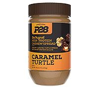 p28-spread-turtle.jpg