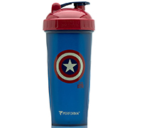 perfect-shaker-captain-america-avengers