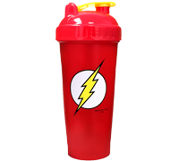 perfect-shaker-flash
