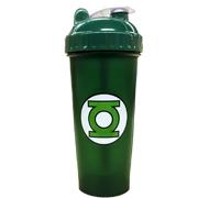 perfect-shaker-green-lantern