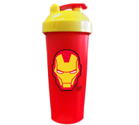 perfect-shaker-iron-man