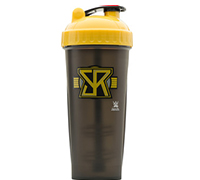 perfect-shaker-seth-rollins