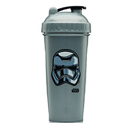 perfect-shaker-star-wars-captain-phasma