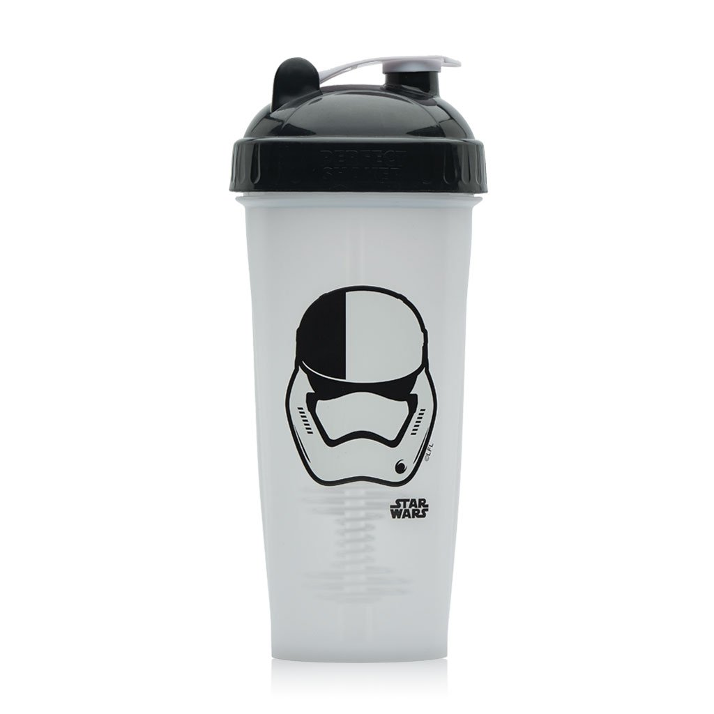 perfect-shaker-star-wars-executioner-stormtrooper