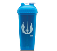 perfect-shaker-star-wars-jedi-logo
