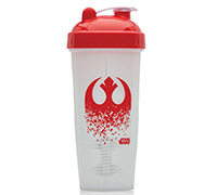 perfect-shaker-star-wars-rebel-alliance
