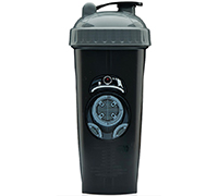 perfect-shaker-star-wars-series-bb-9e-800ml