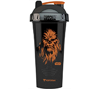 perfect-shaker-star-wars-series-chewbacca-800ml
