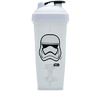 perfect-shaker-star-wars-series-first-order-stormtrooper-800ml