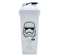 perfect-shaker-star-wars-stormtroopers