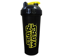 perfect-shaker-star-wars