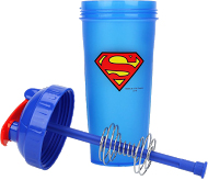 perfect-shaker-superman-detail.jpg