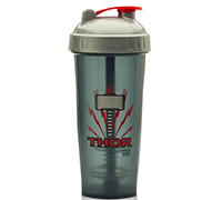 perfect-shaker-thor