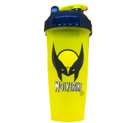 perfect-shaker-wolverine