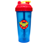 perfect-shaker-wonder-woman