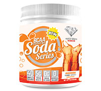 perfect-sports-bcaa-soda-series-orange