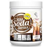 perfect-sports-bcaa-supreme-400g-cola-new