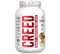 perfect-sports-creed-1-6lb-coca-caramel
