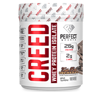 perfect-sports-creed-1lb-triple-rich-dark-chocolate
