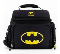 performa-6-meal-prep-bag-batman
