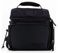 performa-6-meal-prep-bag-black
