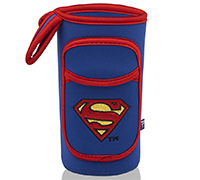 performa-fitgo-dc-comics-superman