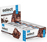 pescience-select-protein-bar-12-box-chocolate-fudge-brownie