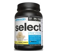 pescience-select-protein-vanilla