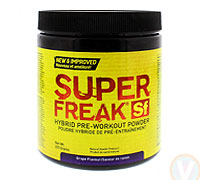 pharma-freak-SuperFreak-fruit-punch.jpg