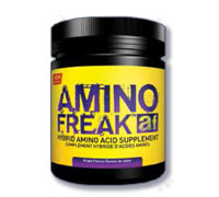 pharma-freak-amino-freak.jpg