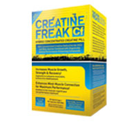pharma-freak-creatine-freak.jpg