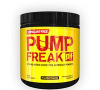 pharma-freak-pump-freak-stimulant-free