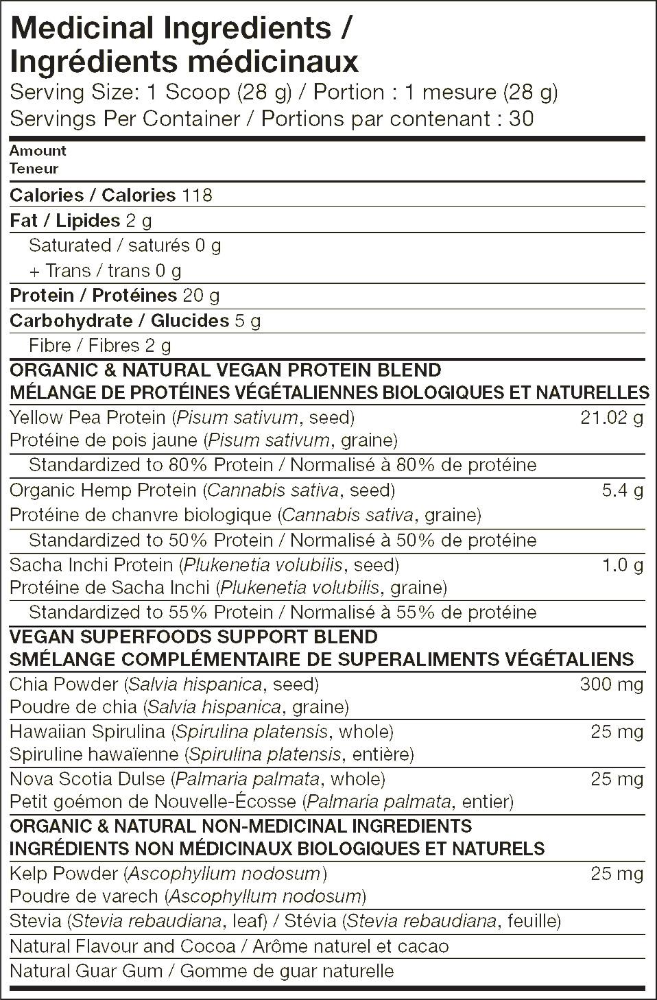 pharma-freak-vegan-freak-chocolate-info.jpg