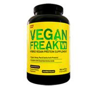 pharma-freak-vegan-freak-chocolate.jpg