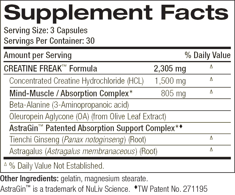 pharmafreak-creatine-freak-updated-info.jpg