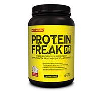 pharmafreak-proteinfreak-2lb.jpg